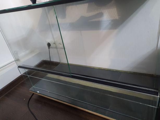 Terrarium 56x41x80