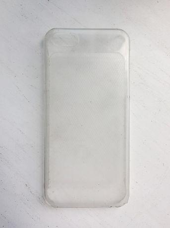 Чехол на айфон 5 / чехол iPhone 5