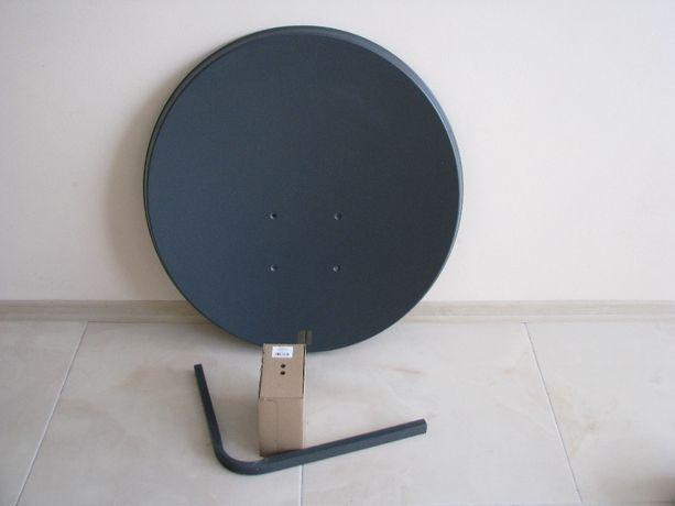 "Antena satelitarna ""80"""