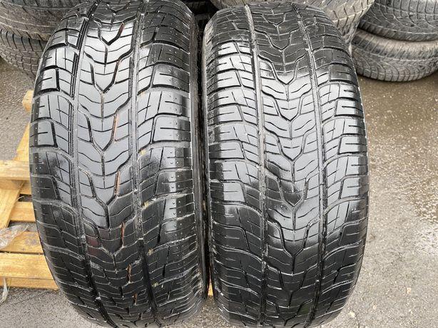 Шини 265/60 R18 Yokohama , склад гума , колеса , база