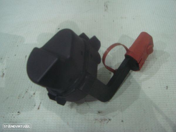 Acessório De Bateria Bmw 1 (E87)