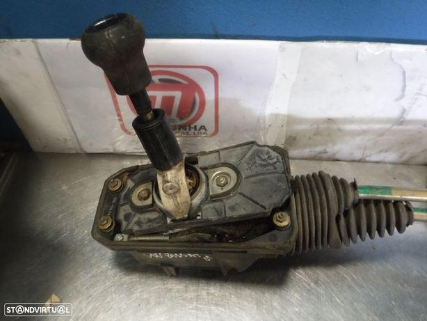 Selector / Seletor Mudanças Volkswagen Passat 01-05