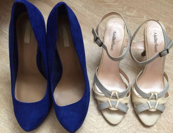 Продам обув туфли , босоножки