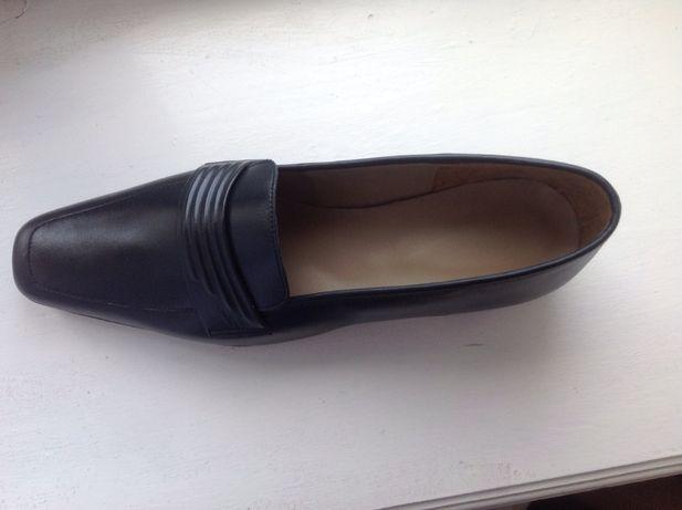 туфли женские ,новые,размер 40