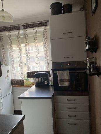 Mieszkanie w Wieruszowie 58m, 2 piętro