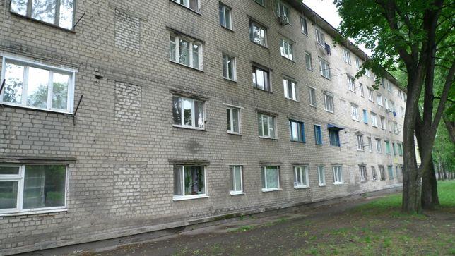Продаётся 2-х комн. квартира по ул. Черкассова. СевГОК