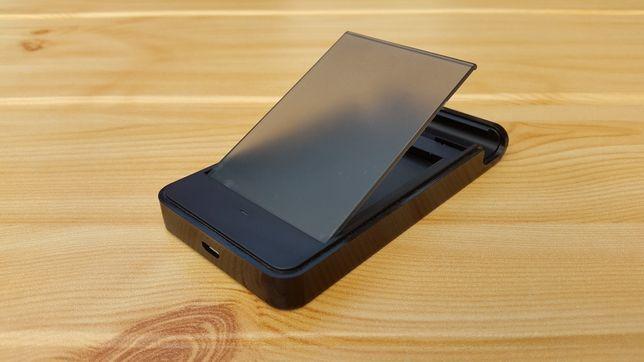 Док-Станция Подставка для Телефона Аккумуляторов Samsung