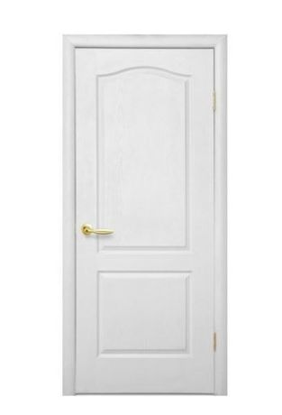 Продам межкомнатную дверь 2 м на 0,7 м