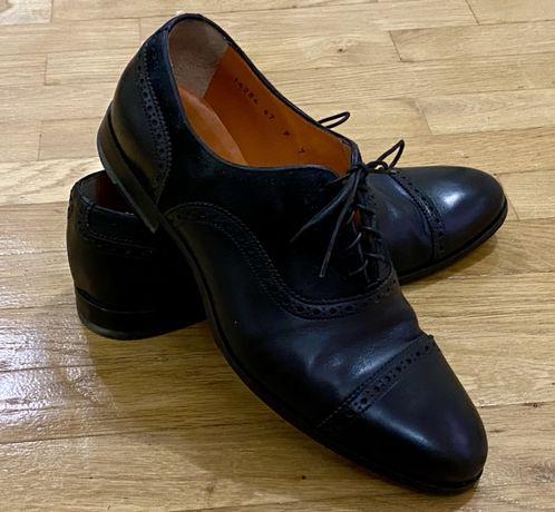 Туфли Сантони
