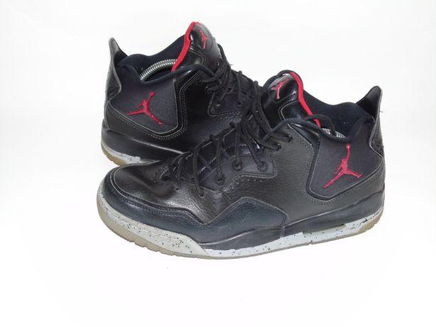 Nike Jordan Courtside 23 oryginalne r42,5