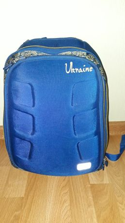 Рюкзак підростковий