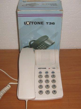 продам стационарный телефон в рабочем состоянии
