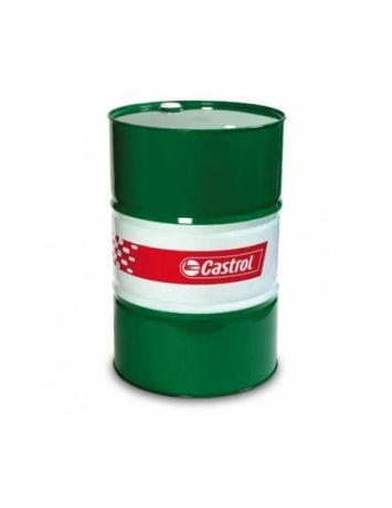 Olej silnikowy Castrol GTX 5W30 C4 Beczka 208L