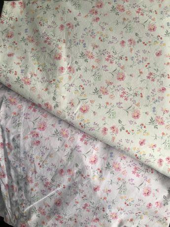 Комплект детского постельного белья Zara Home