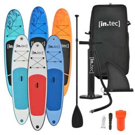 paddle board stand up paddle surf board  novas varias coleres