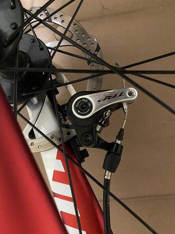 Продам велосипед  Schwinn Fastback