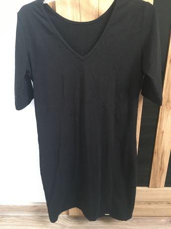 Sukienka / tunika