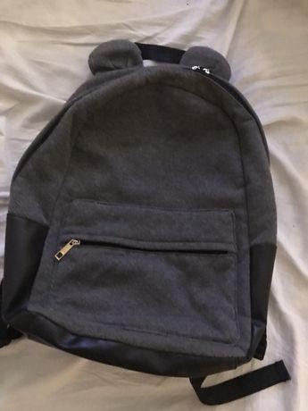 Plecak Sinsay