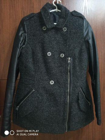 Куртка демисезонная весна осень 50разм