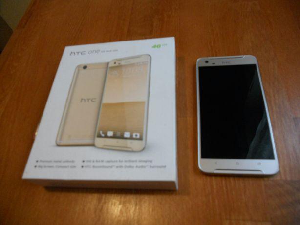 Смартфон HTC One X9 3/32 Gb Dual Sim Gold