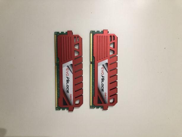 Pamięć RAM 16GB GEIL