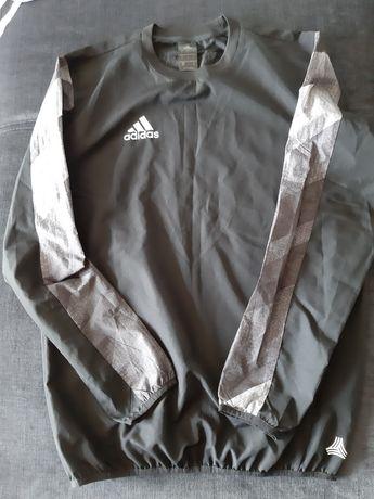 Bluza męska Adidas r.S