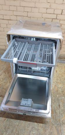 Встраиваемая посудомоечная машина BOSCH SMS45LX11E .Новая.Гарантия