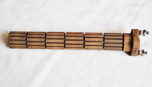 Продам нагревательный элемент  сухого типа для бойлера