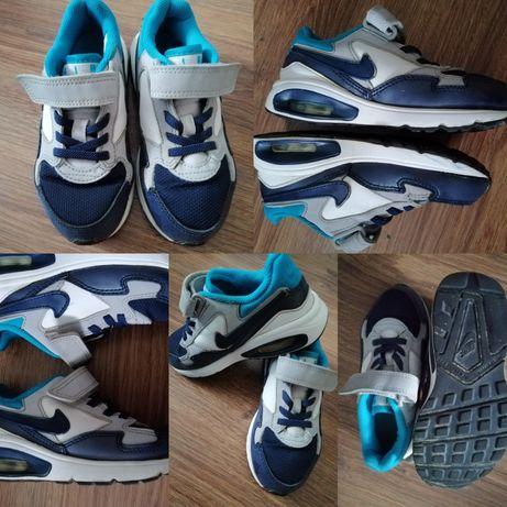 Nike Air max 27,5