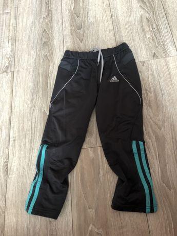 Adidas s getry leginsy