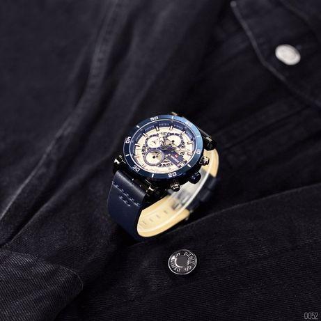 Наручные часы Naviforce NF9131