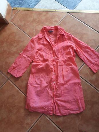 Ubrania ciążowe M