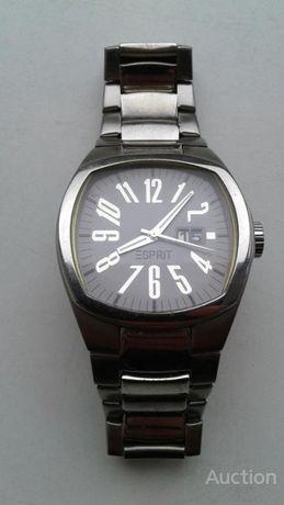 Часы мужские ESPRIT 100121
