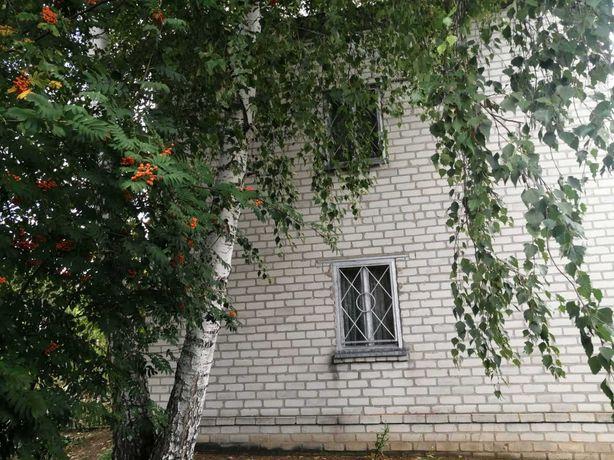 Продам дачу в селе Александровка