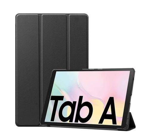 Etui na Tablet Samsung Galaxy Tab A 8.0 2019