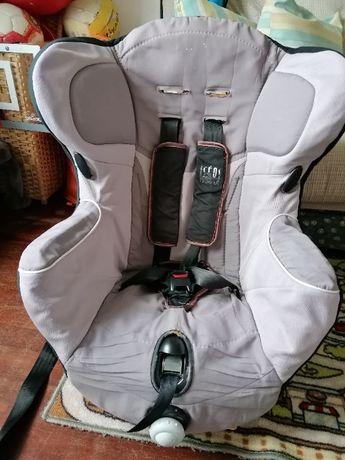 Cadeira Auto Bebé Confort Iseos Isofix 9-18 Kg Grupo I