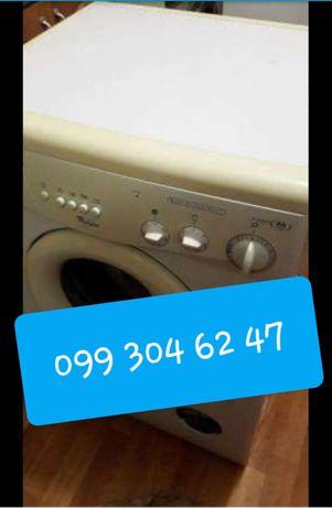 Ремонт стиральной машины с гарантией 6 месяцев.