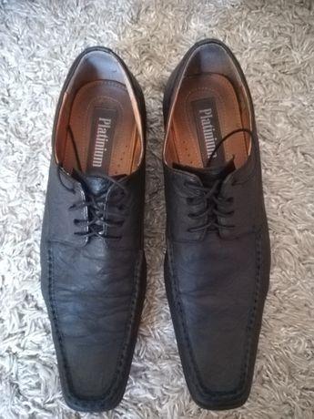 Sprzedam buty!
