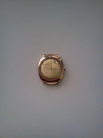 Продаются мужские часы Fortis.