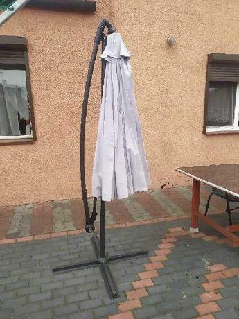 Sprzedam parasol