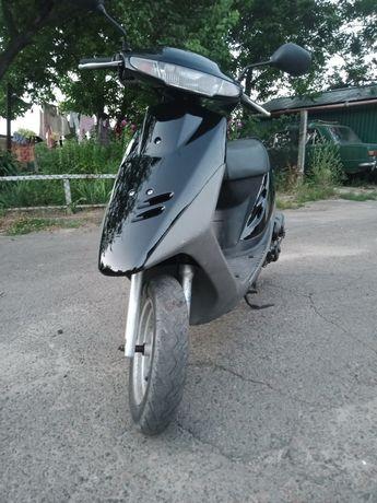Продам Honda Dio af27
