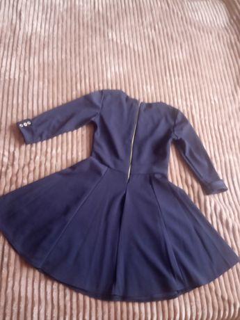 Продам платье сукню плаття