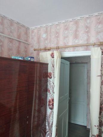 продам свою 2-х квартиру в п.Донец Змиевского р-на Харьковской области