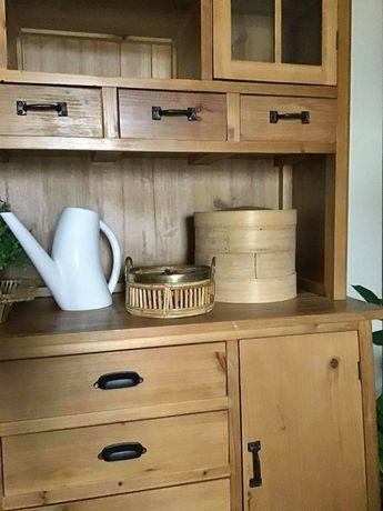 louceiro, armario, vitrine, aparador, casquinha, rustico
