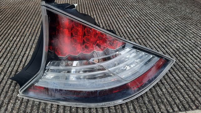 Задний фонарь Honda Cr-z правый