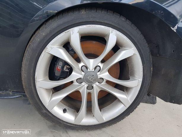 Jantes 18 Audi A5 S5
