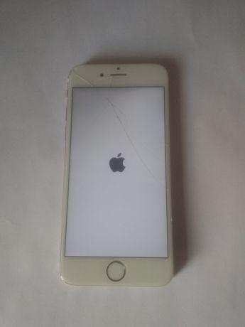 Продам Iphone 6s 32gb.