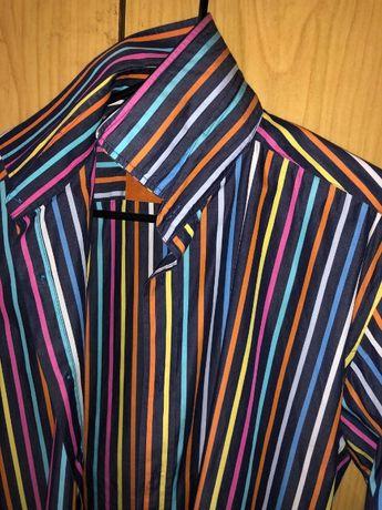 Рубашка Vaismann Original