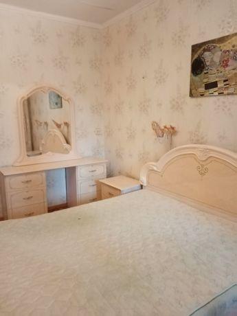Продам 3-х комнатную квартиру ул. Добровольского