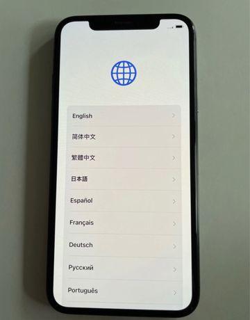 iPhone Xs 64GB Jak Nowy!!!